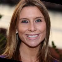 Rachelle Ihly, Ph.D. - Project Manager - National Renewable Energy  Laboratory, Innovation & Entrepreneurship Center   LinkedIn