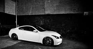 infiniti g37 white with black rims. infiniti g37 white with black matte rims nice stuff pinterest cars and dream