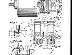 ford 6610 tractor wiring diagram alternator wiring diagram ford ford 6610 tractor wiring diagram special awesome ford 6610 tractor wiring diagram image collection