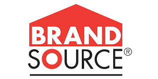 brand source appliance. Simple Brand Full Scholarship Being Awarded At BrandSource The Summit 2018 With Brand Source Appliance Fredu0027s Academy