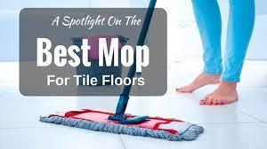 tiles floor best mop for tile floors