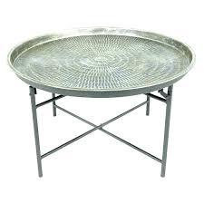 metal coffee table base only met coffee table base n met round coffee table base only