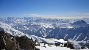 زمستان، الیگودرز، زیبا، عکس، تصویر