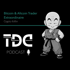 Mcc Crypto Charts The Daily Chain Podcast Episode 3 Crypto Krillin The