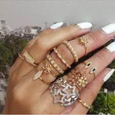 dana seng fine jewelry gem hunt 1 png