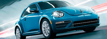 2018 volkswagen bug. beautiful 2018 how much does the 2017 volkswagen beetle cost intended 2018 volkswagen bug