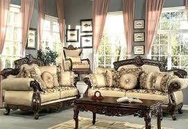 special pictures living room. 4 Piece Living Room Set Traditional Furniture Stores T Special Leather Fur Pictures G