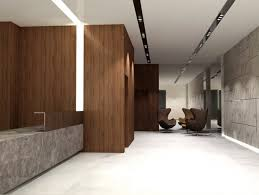 office foyer designs. Paceville Offices Render 1 2 Office Foyer Designs