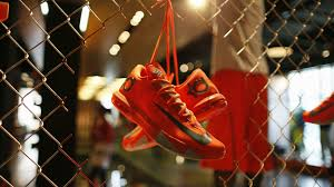 MARK     Consumer Behaviour Case Study Pinterest Nike Case Study Nike roots trace themselves back to the     s with  University of Oregon field