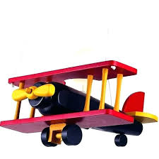airplane light fixture airplane ceiling light wooden aeroplane co