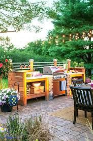 patio patio barbecue designs patios ideas hearth backyard design palatine sauce outdoor bbq