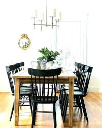 small dining chairs metal dining room chairs small dining chairs kitchen dining room chairs gorgeous eclectic