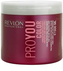<b>Revlon Professional Pro You</b> Color Mask F- Buy Online in ...