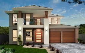 home builders designs. Evoque 40 - Double Level By Kurmond Homes New Home Builders Sydney NSW Designs L