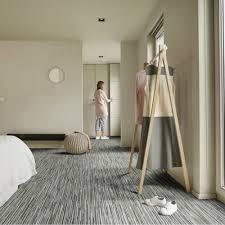 pacific deco grey vinyl flooring