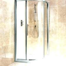 seemly aqua glass shower door shower door aqua glass tub shower enclosure x whirlpool repair aqua glass shower door parts shower door aqua glass shower door