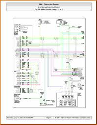 03 gmc wire diagram wiring diagram operations wiring diagram for 2003 gmc sierra 1500 get image about wiring 2003 gmc safari wiring diagram 03 gmc wire diagram