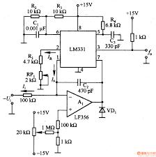 10 mfd capacitor wiring diagram ponents