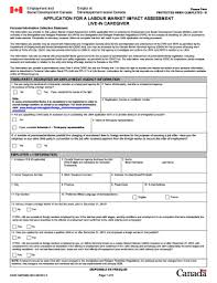 Letter Of Complaint To Employer Forms And Templates Fillable