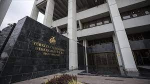 Merkez Bankası toplantısı ne zaman? İşte Ekim ayı toplantı tarihi - Son  Dakika Flaş Haberler