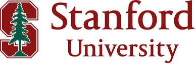 Stanford University | The Abdul Latif Jameel Poverty Action Lab