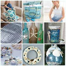 Small Picture 18 Awesome DIY Crafts to Sell 2015 London Beep