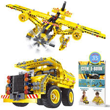 top 30 best toys and gifts for 10 year old boys 2019