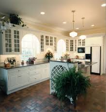 For Kitchen Ceilings Beautiful Best Lighting For Kitchen Ceiling On Kitchen With