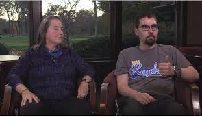 Cipriano Victims Speak For 1st Time About Long Recovery [VIDEO ...