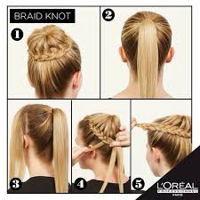 Casual Hairstyles 14 Inspiration 24 Best Peinados Casual Images On Pinterest Hair Dos Hairstyle