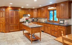arts and crafts kitchen island plans arts and crafts white kitchen cabinets