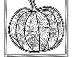 Small Picture Halloween Cooking Coloring Pages Coloring Coloring Pages