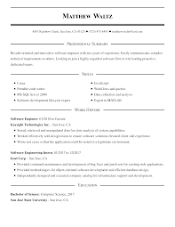 027 Free Resume Templates Pdf Template Ideas Totally Downloads For