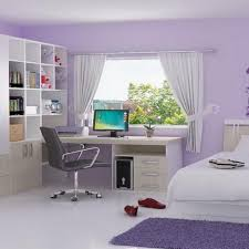 curtains ideas for bedrooms purple bedroom decorating