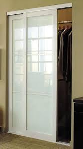 Best 25+ Glass closet doors ideas on Pinterest | Glass wardrobe ...