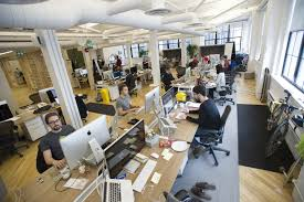 inspirational office. Simple Office Design App 2703 Cbre To Fer For Fice And Amenities Wsj Inspirational