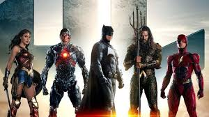 The justice league is a team of fictional superheroes appearing in american comic books published by dc comics. Justice League Snyder Cut Sorot 2 Superhero Yang Batal Muncul Di Film 2017 Showbiz Liputan6 Com
