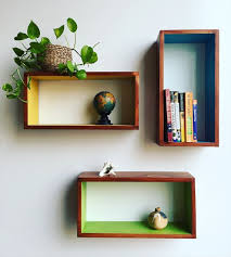 floating wall shelves floating wall shelves floating wall shelves