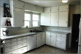 used kitchen furniture. Used Kitchen Cabinets For Sale By Owner Marvellous Design 2 Craigslist Furniture H