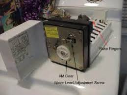 ge refrigerator water valve wiring diagram images amana icemaker repair help appliance aid