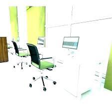 Image Desk Chairs Modular Desk System Modular Home Office Furniture Systems Desk Modular Desk System Staples Decantethisco Modular Desk System Modular Home Office Furniture Systems Desk