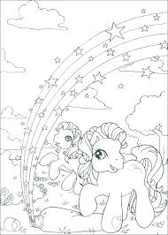 Unicorn Rainbow Coloring Pages Free Rainbow Coloring Pages Rainbows Coloring Pages Rainbow Coloring