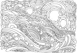 Royalty Free Coloring Pages Garagedooropenerga