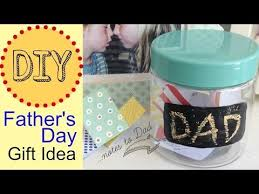 gifts for dad by michele baratta