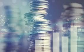 Resultado de imagem para Economia pode crescer 2% em 2018, diz Banco Central