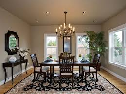 Remodeled Dining Rooms  Dining Room Decor - Remodel dining room
