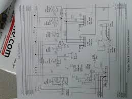 john deere gator wiring diagram wiring diagram sel gator wiring diagram automotive diagrams john deere