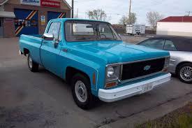 CC Outtake: An Honest Truck