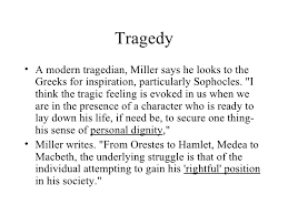 death of a sman by arthur miller