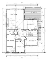 Schematic Design Phase Schematic Design Wiring Library